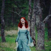 Evenstar :: Mary Jane