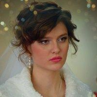 елена :: Ольга Ершова