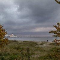 Вспоминая осень... :: Bosanat