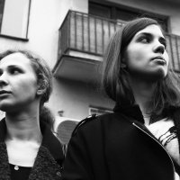 Pussy Riot :: alex_belkin Алексей Белкин