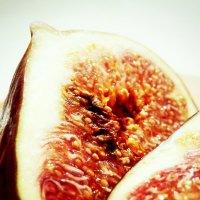 вкусное :: BioJ .