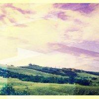 Prekrasnoe daleko :: Antonina Kaktus