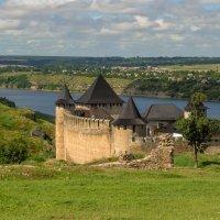 Замок :: Stanislav K