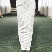 Свадьба зимой - идеально! :: vladbatin .ru