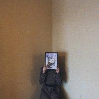 mary_2014 :: Евгения Балаганская