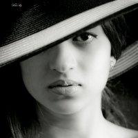 Джулия :: KanSky - Карен Чахалян