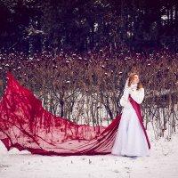 Wedding :: Андрей Терешкевич