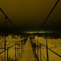 в деревне :: евгений Смоленцев