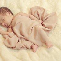 Baby :: TURAKHMET