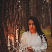 #safargalina :: Алмаз Сафаргалин