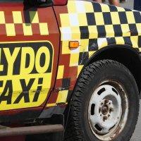 4WD-внедорожник :: Savayr