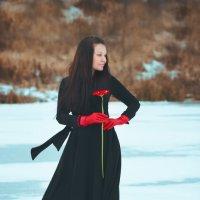 ))))))))) :: Елена Семёнова