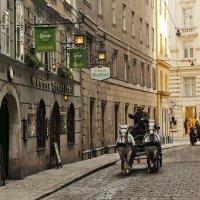 Старый город :: Юрий