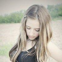 Разочарование :: Анастасия Демидова