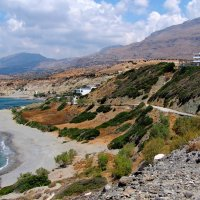 Крит :: Yorika