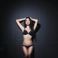 .... :: Катерина Баранова