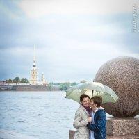 Тот самый шар и любовь) :: Ева Олерских