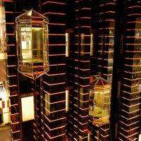 евро лифт :: Oleg Rudakov