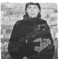 я :: Валера Грабовский