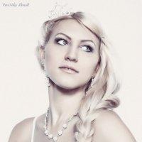 SnowWhiteQueen :: Nika Shmidt