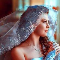преображение :: Zhanna Abramova