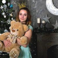 .... :: Ольга Кузина