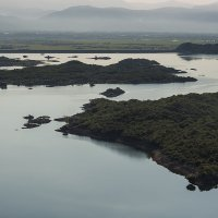 oзеро Слано, 2014 :: A B M