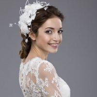 Nevesta Anastasiya :: alexia Zhylina