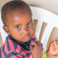 Африка :: Ирина Кеннинг