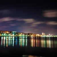 Петрозаводск :: Валентин Щербаков