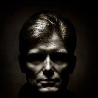 Человек из стали...3 :: Андрей Войцехов