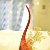 Натюрморт с вазой :: grovs