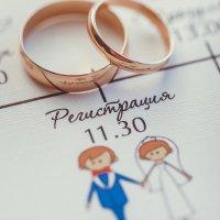 Свадьба 2014 :: Василий Алексеев