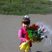 Доцик))) :: Леночка Любимова