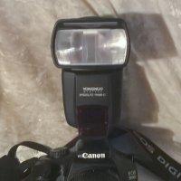 Canon 1100D :: Александр Паркинен