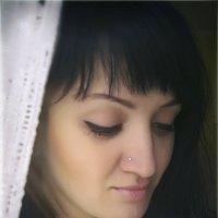 **** :: Natalia Danilova