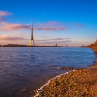Riga.Latvija :: Vitalij P