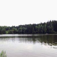 Панорама :: Николай Смирнов