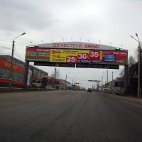 Здравствуй, Эжва! :: Дмитрий Иншин
