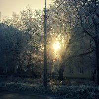 СоНечко :: Valeriya Voice