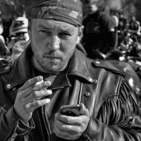 Untitled :: Андрей Иркутский