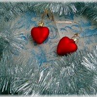 До Нового года осталось 15 дней... :: Нина Корешкова