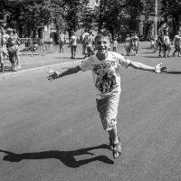Радость ! :: Константин Фролов