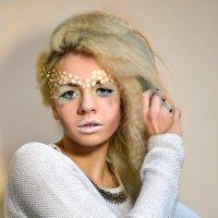 11 :: Марина Лыкова