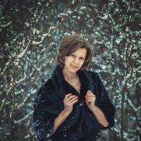 Snow White :: Руслан Ру