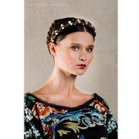 портрет :: Светлана Сушинских
