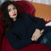 ma^ Liza M :: Аделина Витте