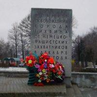 ** :: Сергей Кочнев