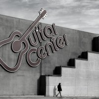 Guitar center :: Valera Kozlov