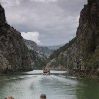 в мире путешествий :: Slava